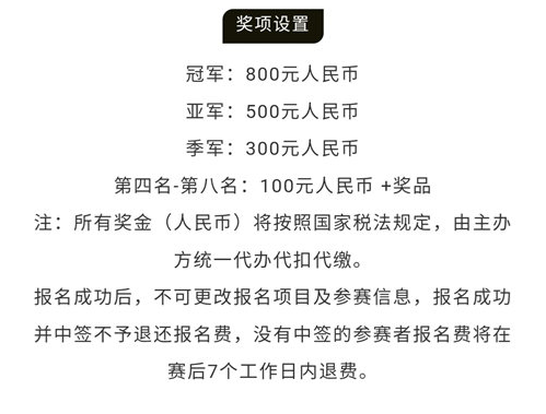 1535617605(1).png